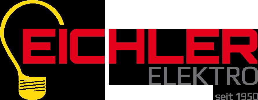 eichler elektro elektrofachmann seit 1950 in berlin. Black Bedroom Furniture Sets. Home Design Ideas